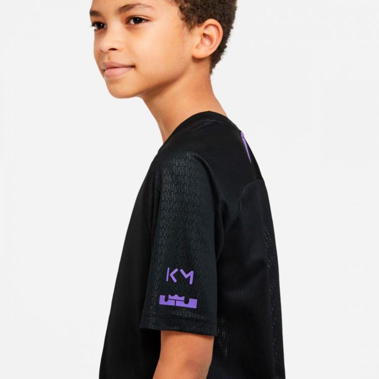 camiseta-nike-kylian-mbappe-dri-fit-nino-black-fierce-purple-hologram-2.jpg