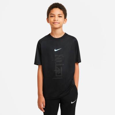 camiseta-nike-kylian-mbappe-dri-fit-nino-black-fierce-purple-hologram-0.jpg