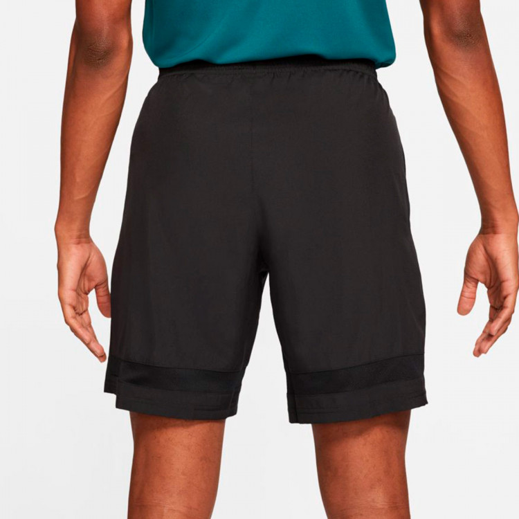 pantalon-corto-nike-dri-fit-academy-gx-black-black-dark-teal-green-1.jpg