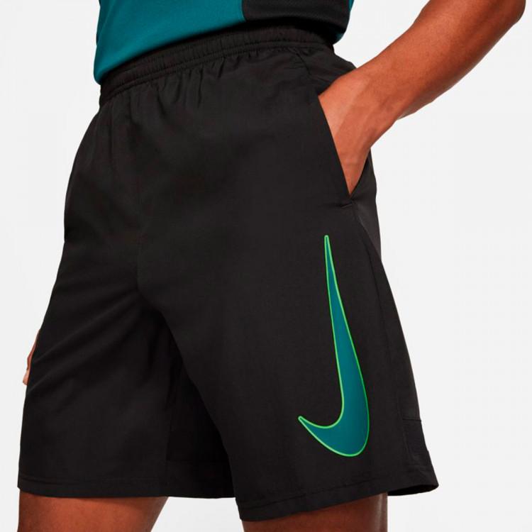 pantalon-corto-nike-dri-fit-academy-gx-black-black-dark-teal-green-2.jpg