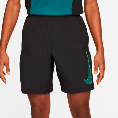 pantalon-corto-nike-dri-fit-academy-gx-black-black-dark-teal-green-0.jpg