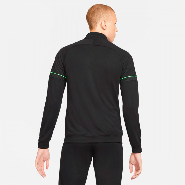 chandal-nike-dri-fit-academy-i96-black-black-black-green-strike-1.jpg