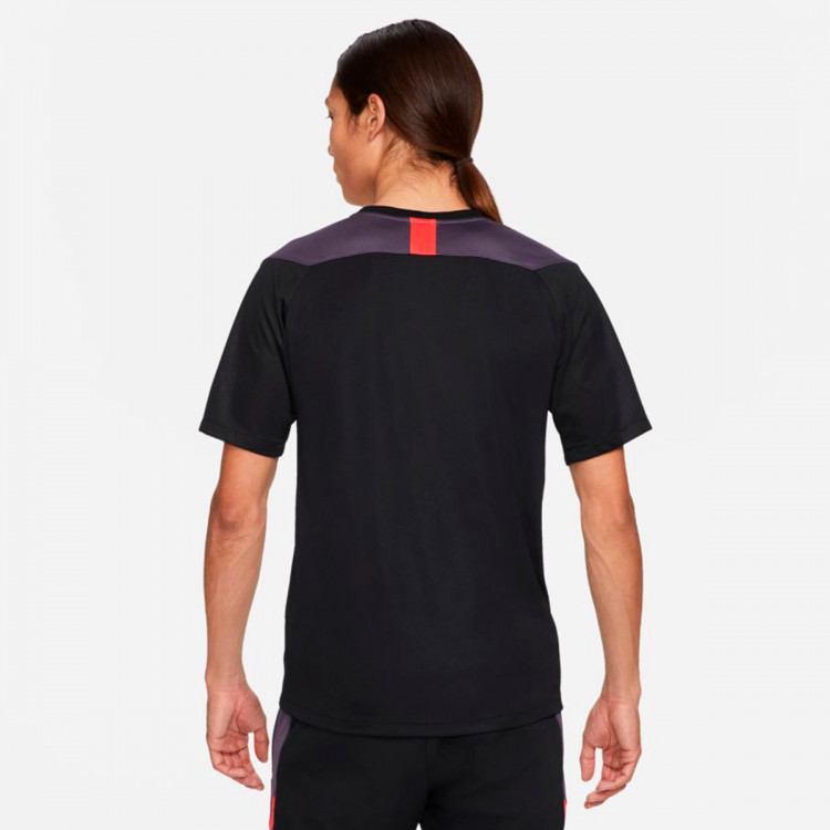 camiseta-nike-dri-fit-academy-fp-mx-black-dark-raisin-siren-red-siren-red-1.jpg