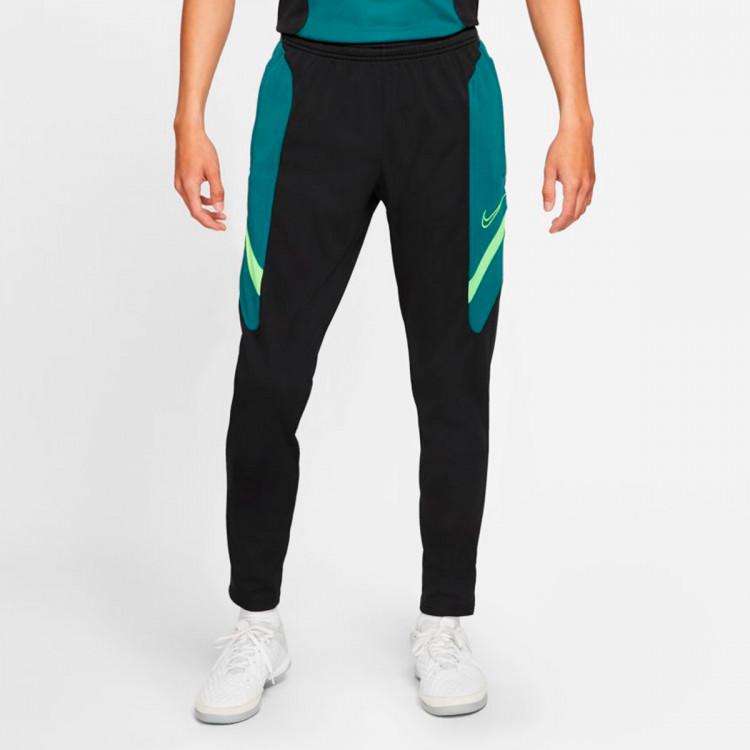 pantalon-largo-nike-dri-fit-academy-track-fp-mx-black-dark-teal-green-green-strike-0.jpg