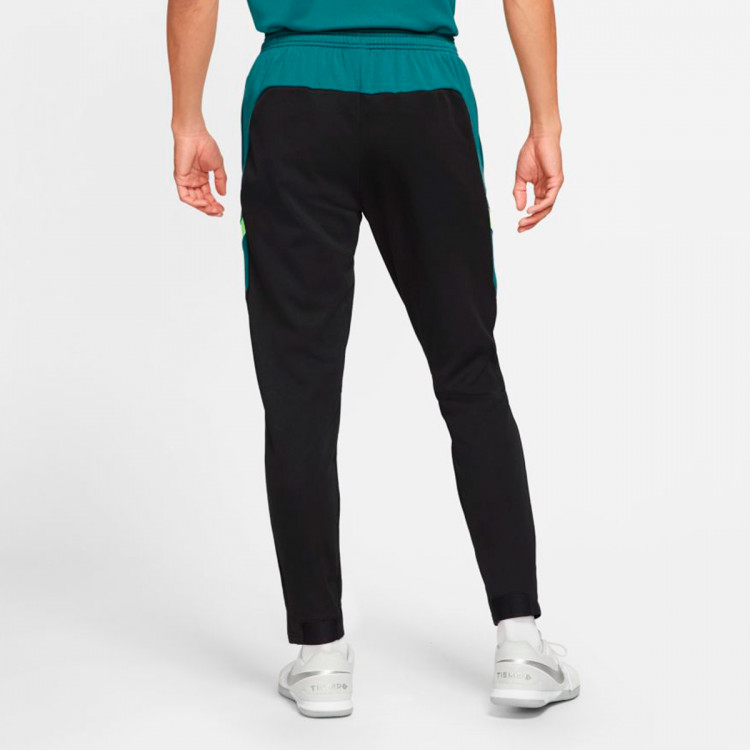 pantalon-largo-nike-dri-fit-academy-track-fp-mx-black-dark-teal-green-green-strike-1.jpg