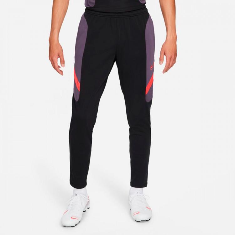 pantalon-largo-nike-dri-fit-academy-track-fp-mx-black-dark-raisin-siren-red-siren-red-0.jpg