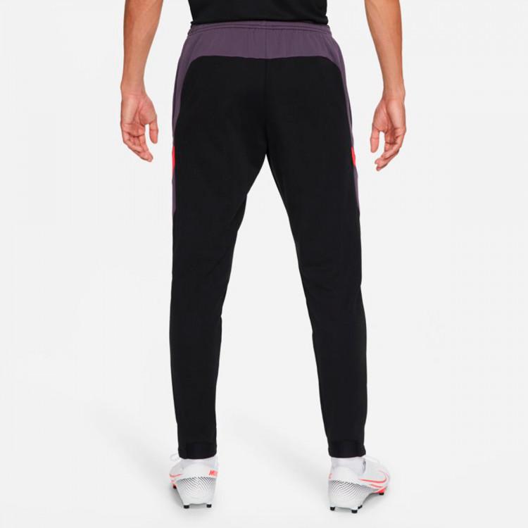 pantalon-largo-nike-dri-fit-academy-track-fp-mx-black-dark-raisin-siren-red-siren-red-1.jpg