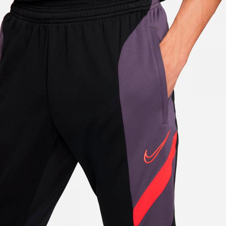pantalon-largo-nike-dri-fit-academy-track-fp-mx-black-dark-raisin-siren-red-siren-red-2.jpg