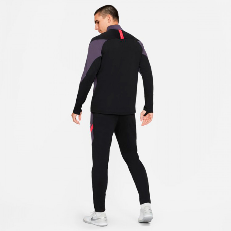 chandal-nike-dri-fit-academy-knit-mx-black-black-siren-red-siren-red-1.jpg