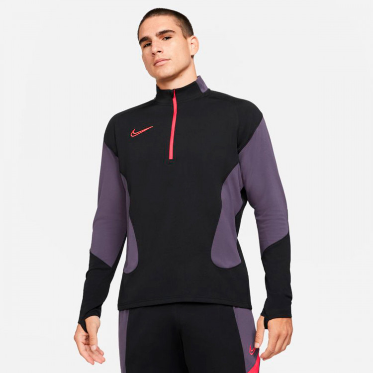 chandal-nike-dri-fit-academy-knit-mx-black-black-siren-red-siren-red-2.jpg