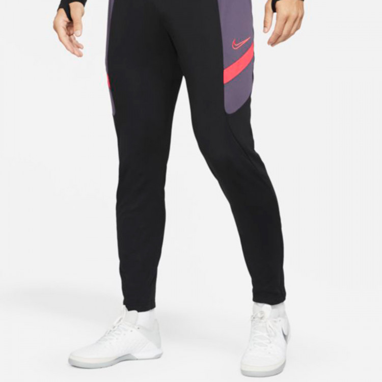 chandal-nike-dri-fit-academy-knit-mx-black-black-siren-red-siren-red-3.jpg