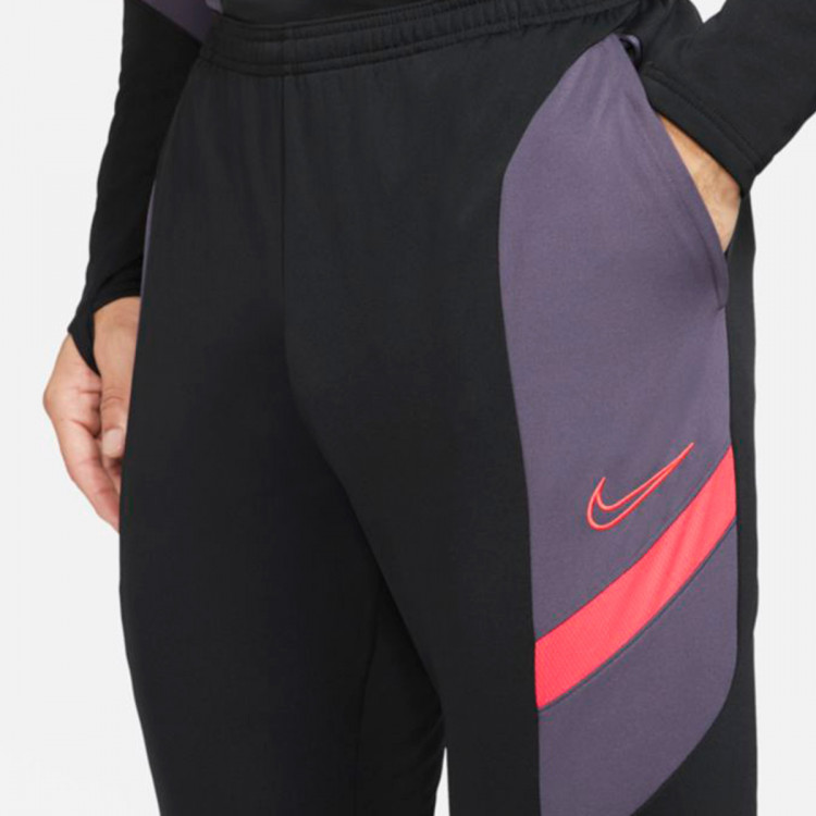 chandal-nike-dri-fit-academy-knit-mx-black-black-siren-red-siren-red-4.jpg