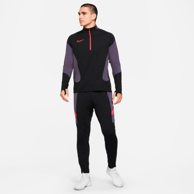 chandal-nike-dri-fit-academy-knit-mx-black-black-siren-red-siren-red-0.jpg