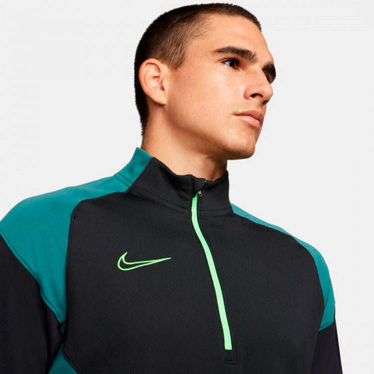 chandal-nike-dri-fit-academy-knit-mx-black-black-green-strike-green-strike-2.jpg