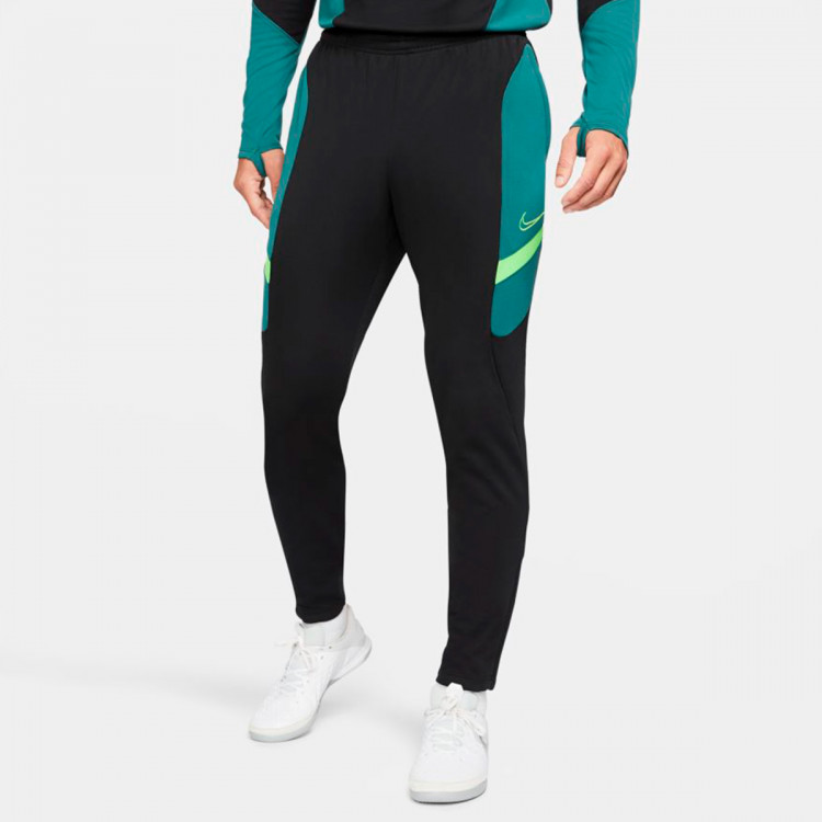 chandal-nike-dri-fit-academy-knit-mx-black-black-green-strike-green-strike-3.jpg