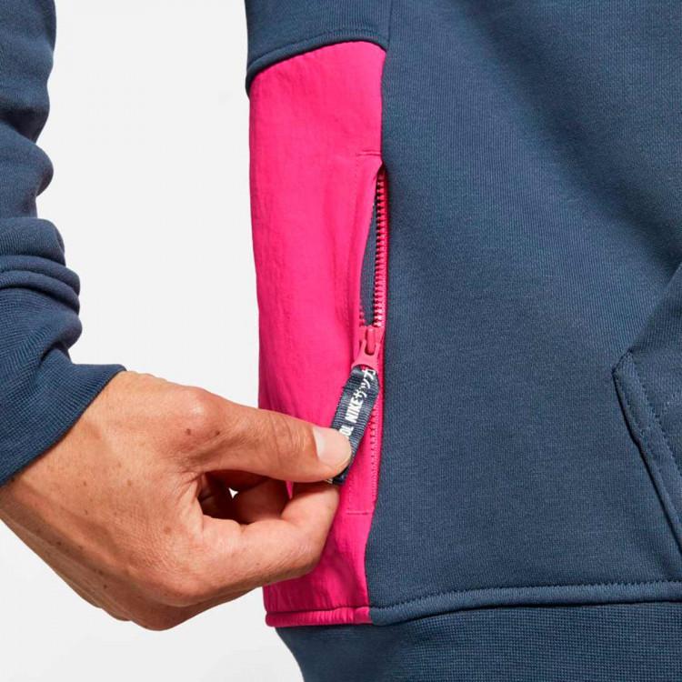 sudadera-nike-nike-f.c.-fleece-hoodie-thunder-blue-fireberry-clear-3.jpg