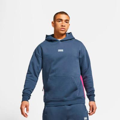 sudadera-nike-nike-f.c.-fleece-hoodie-thunder-blue-fireberry-clear-0.jpg