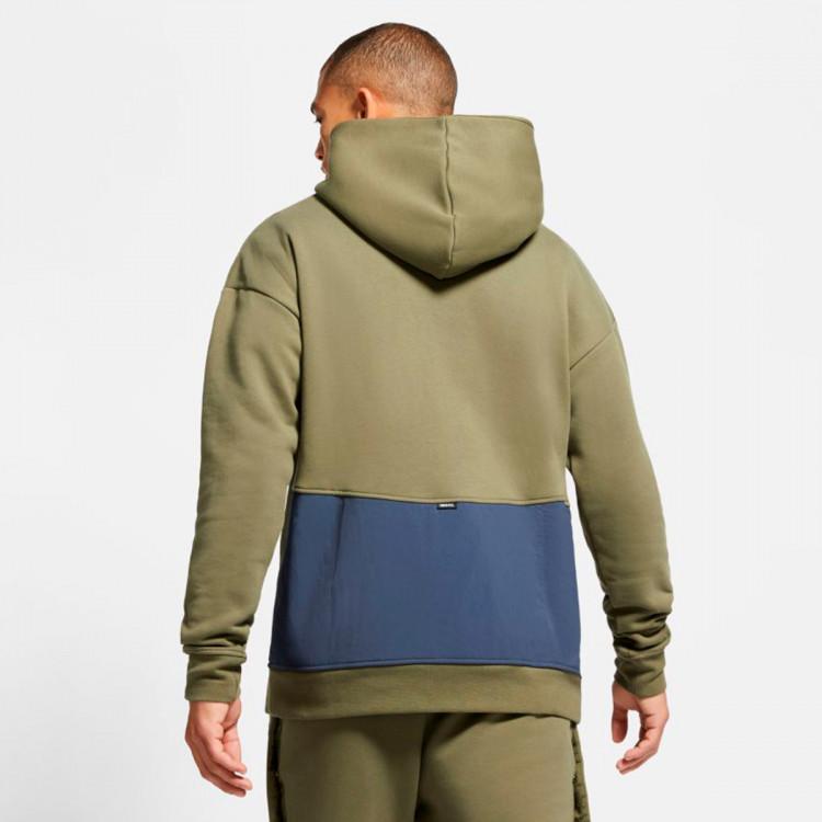 sudadera-nike-nike-f.c.-fleece-hoodie-medium-olive-thunder-blue-clear-1.jpg