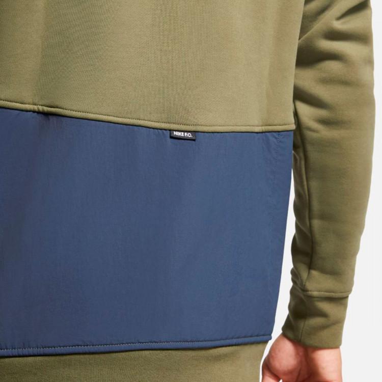 sudadera-nike-nike-f.c.-fleece-hoodie-medium-olive-thunder-blue-clear-3.jpg
