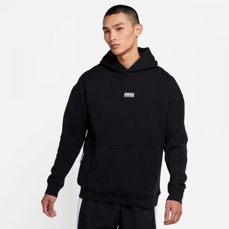 sudadera-nike-nike-f.c.-fleece-hoodie-black-black-clear-0.jpg