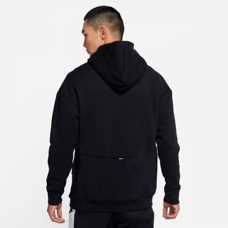 sudadera-nike-nike-f.c.-fleece-hoodie-black-black-clear-1.jpg