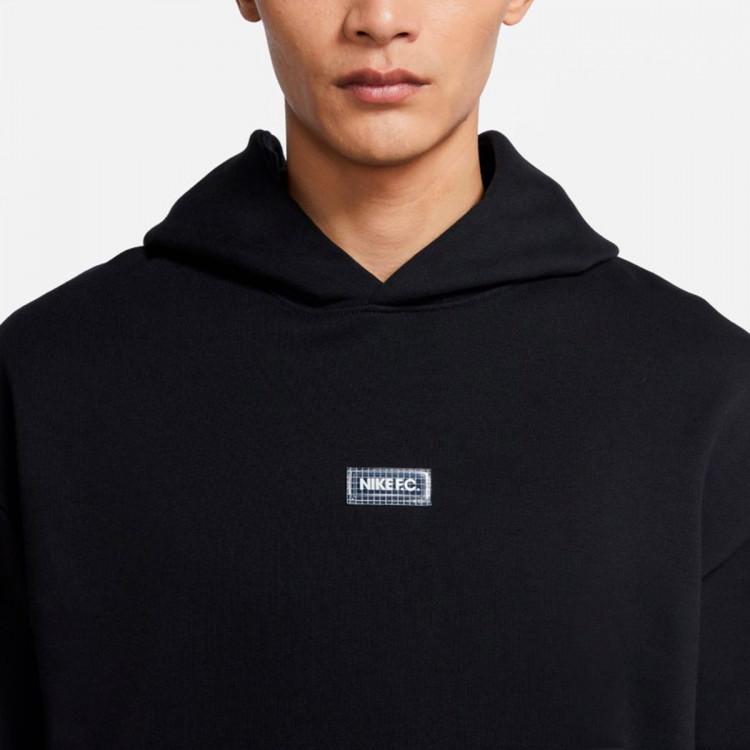 sudadera-nike-nike-f.c.-fleece-hoodie-black-black-clear-2.jpg