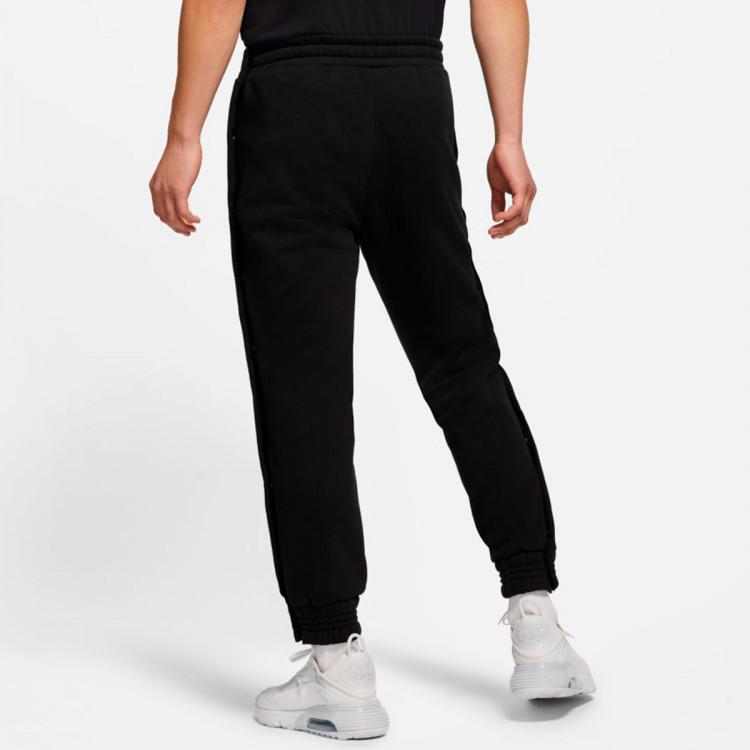 pantalon-largo-nike-nike-f.c.-fleece-black-clear-1.jpg
