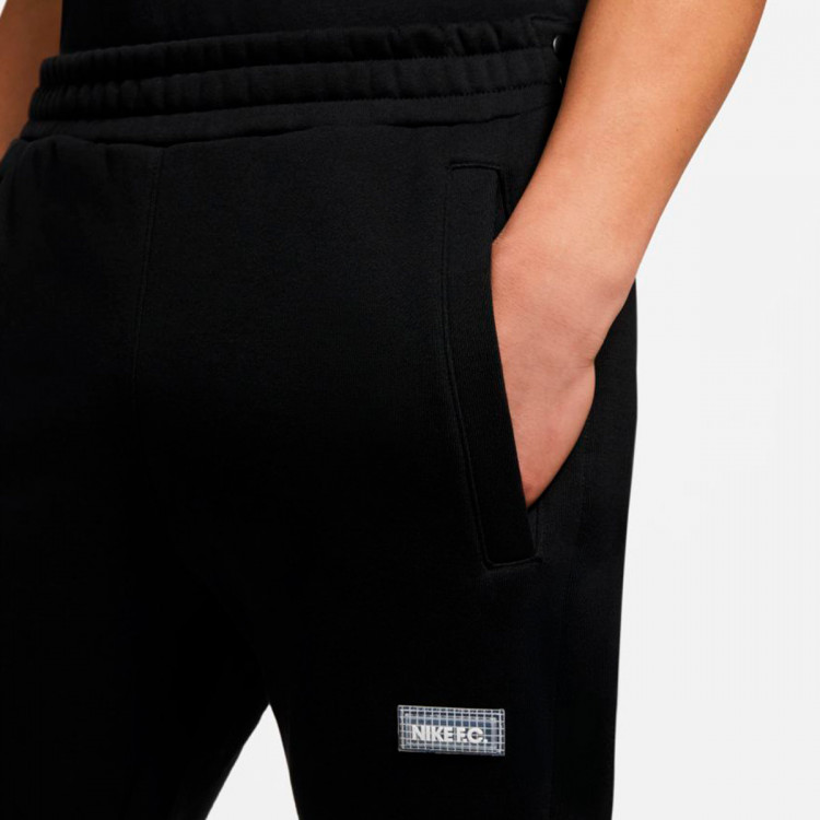 pantalon-largo-nike-nike-f.c.-fleece-black-clear-2.jpg