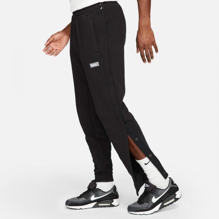 pantalon-largo-nike-nike-f.c.-fleece-black-clear-3.jpg