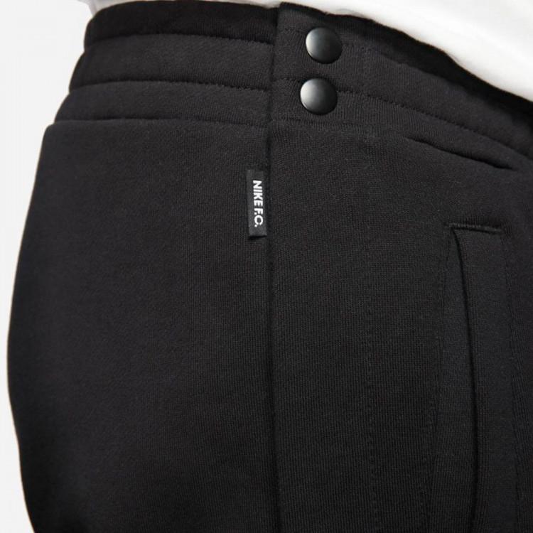 pantalon-largo-nike-nike-f.c.-fleece-black-clear-4.jpg