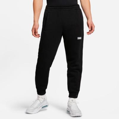pantalon-largo-nike-nike-f.c.-fleece-black-clear-0.jpg
