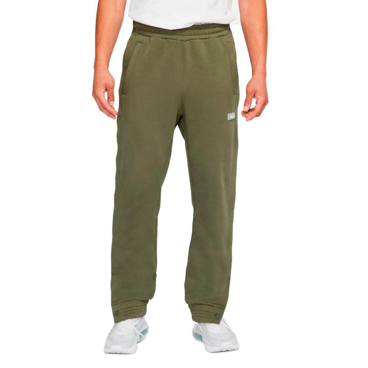 pantalon-largo-nike-nike-f.c.-fleece-medium-olive-clear-0.jpg
