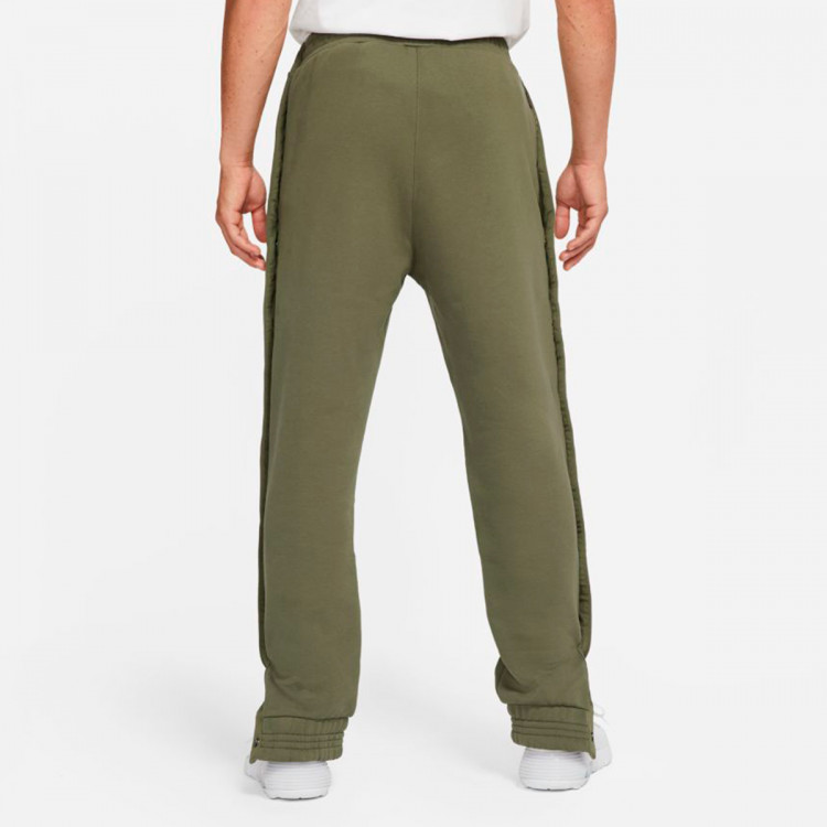 pantalon-largo-nike-nike-f.c.-fleece-medium-olive-clear-1.jpg