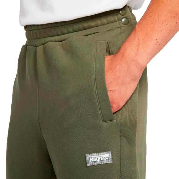 pantalon-largo-nike-nike-f.c.-fleece-medium-olive-clear-2.jpg