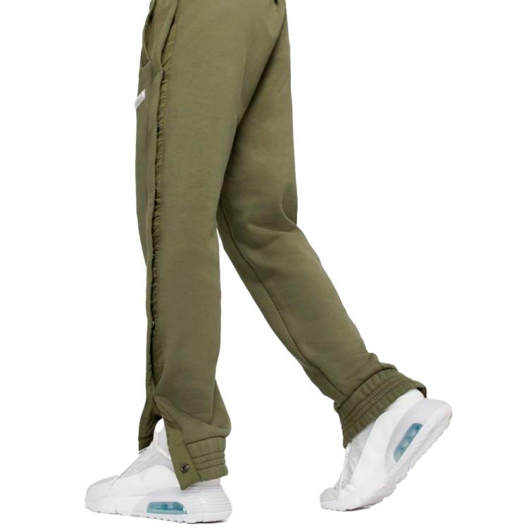 pantalon-largo-nike-nike-f.c.-fleece-medium-olive-clear-3.jpg