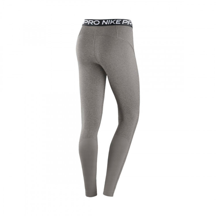 malla-nike-pro-365-tight-mujer-black-heather-white-1.jpg