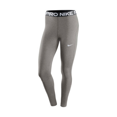 malla-nike-pro-365-tight-mujer-black-heather-white-0.jpg