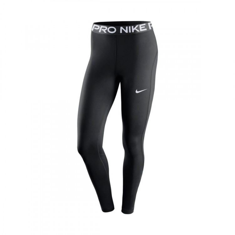 malla-nike-pro-365-tight-mujer-black-white-0.jpg