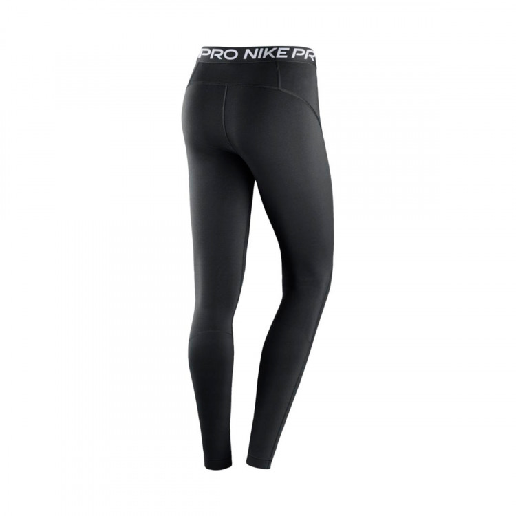 malla-nike-pro-365-tight-mujer-black-white-1.jpg