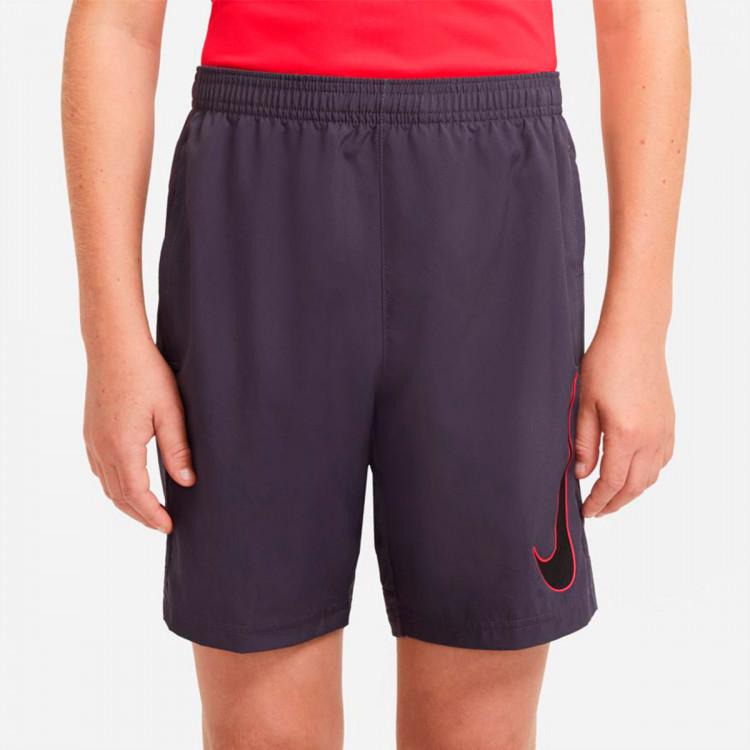pantalon-corto-nike-dri-fit-academy-gx-nino-dark-raisin-dark-raisin-black-0.jpg
