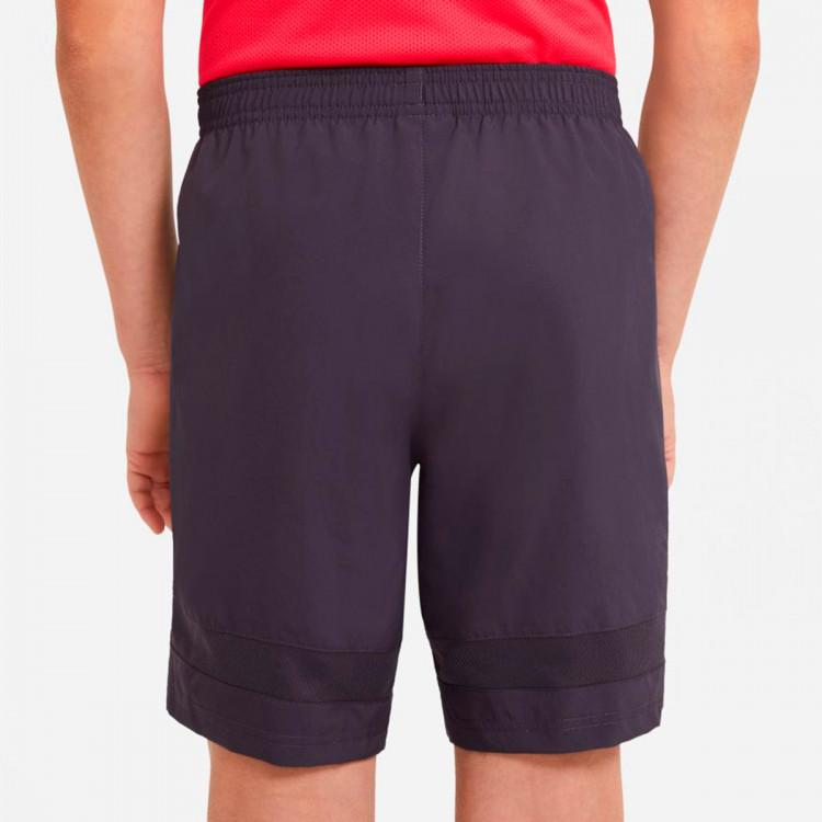 pantalon-corto-nike-dri-fit-academy-gx-nino-dark-raisin-dark-raisin-black-1.jpg