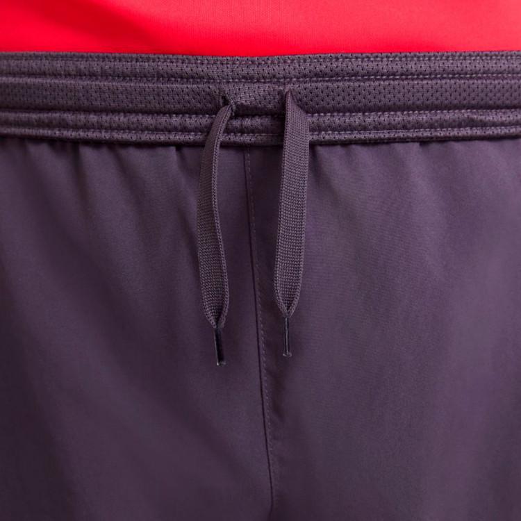 pantalon-corto-nike-dri-fit-academy-gx-nino-dark-raisin-dark-raisin-black-2.jpg
