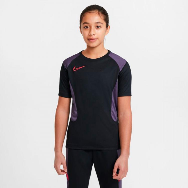 camiseta-nike-dri-fit-academy-fp-mx-nino-black-dark-raisin-siren-red-siren-red-0.jpg