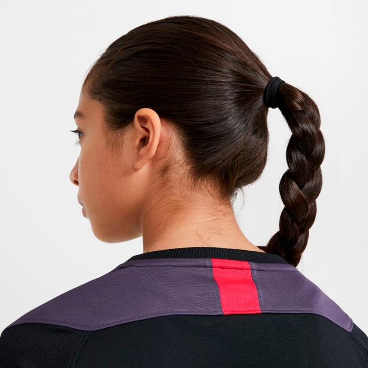 camiseta-nike-dri-fit-academy-fp-mx-nino-black-dark-raisin-siren-red-siren-red-3.jpg