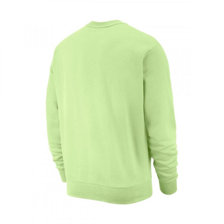 sudadera-nike-sportswear-club-crew-bb-light-liquid-lime-white-1.jpg