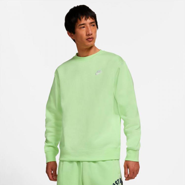 sudadera-nike-sportswear-club-crew-bb-light-liquid-lime-white-2.jpg