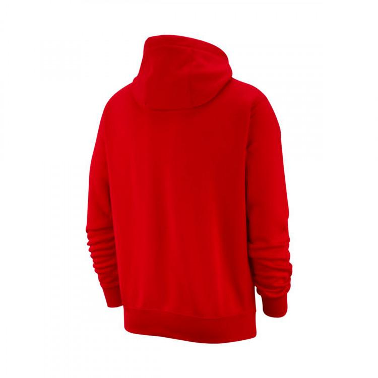 sudadera-nike-sportswear-club-hoodie-pullover-bb-gx-university-red-white-white-1.jpg