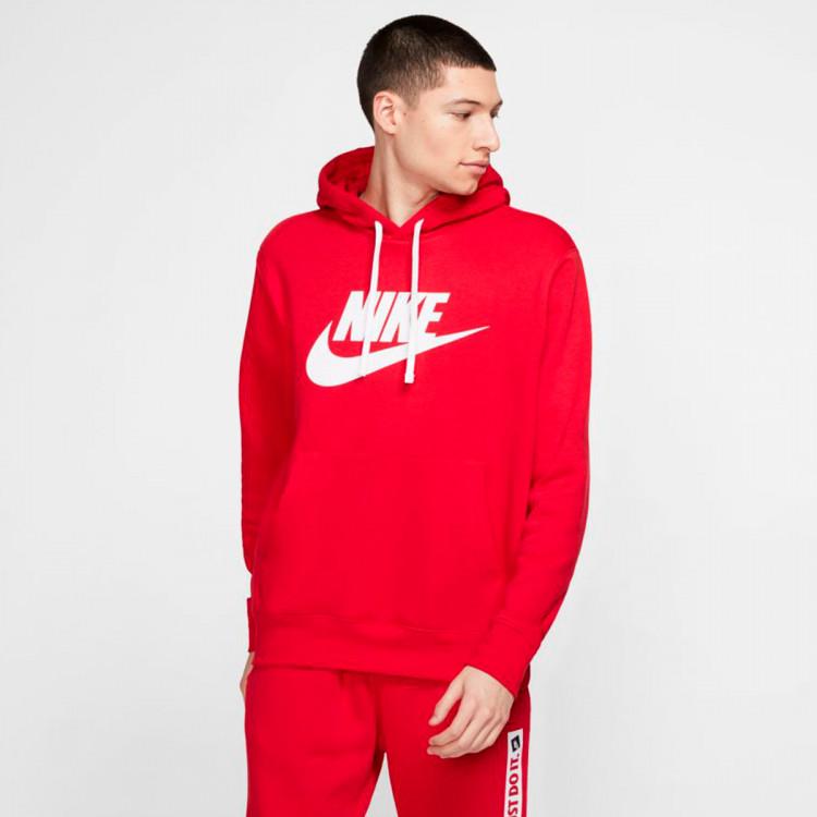 sudadera-nike-sportswear-club-hoodie-pullover-bb-gx-university-red-white-white-2.jpg
