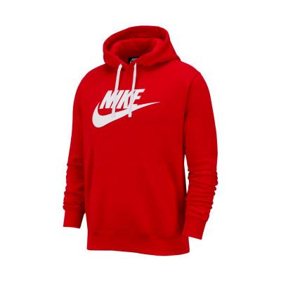 sudadera-nike-sportswear-club-hoodie-pullover-bb-gx-university-red-white-white-0.jpg