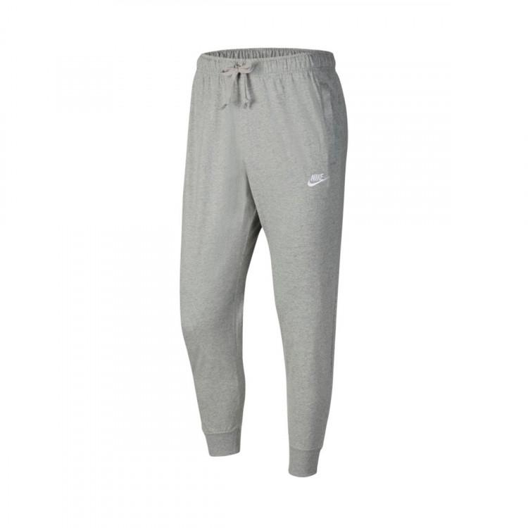 pantalon-largo-nike-sportswear-club-jogger-dark-grey-heather-white-0.jpg